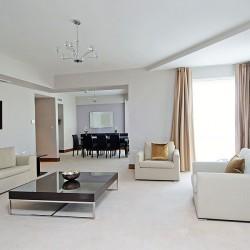 3 bedroom superior