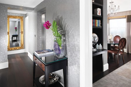 luxury serviced apartments, mayfair, london