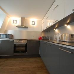 2 bedroom - apartment 3