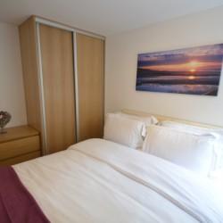2 bedroom - flat 3