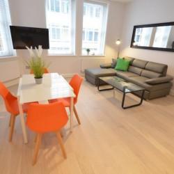 1 bedroom - flat c
