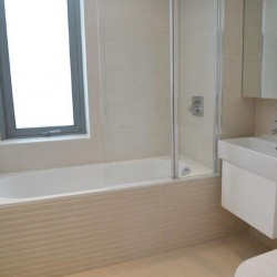short let serviced apartments, notting hill, london