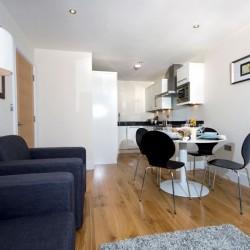 corporate accommodation, west londonw4, uk