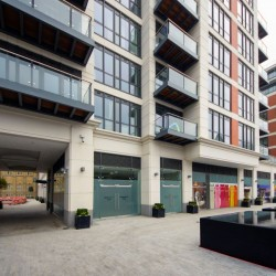 corporate accommodation, ealing, london w5