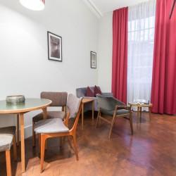 short let accommodation, bethnal green, london e2