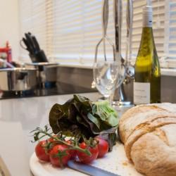 short let serviced apartments, covent garden, london