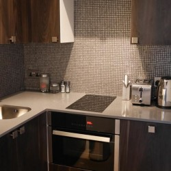 short let serviced apartments, earls court, kensington, london