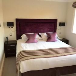short let serviced apartments, knightsbridge, london sw3