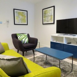 1 bedroom short let serviced apartments, fitzrovia, london w1 w1