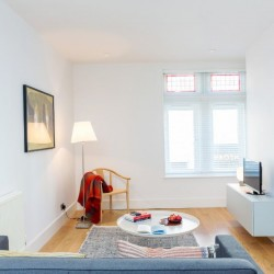 serviced apartments, fulham, london sw6