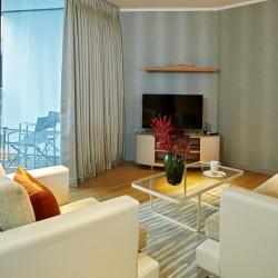 luxury apartments, tower bridge, london