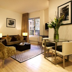 luxury apartments, mayfair, london