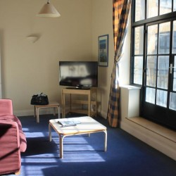 short let apartments, farringdon, london