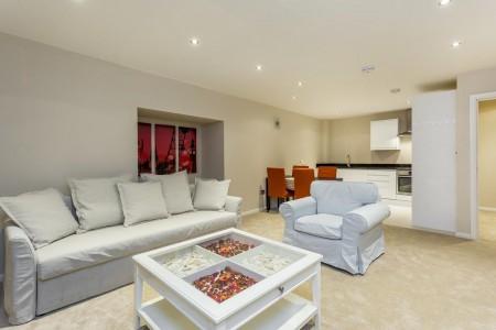 short let apartments, edgware road, marylebone, london