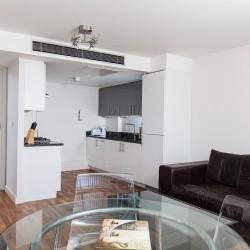 short let apartments, camden, london