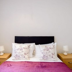 short let serviced apartments in holborn, london wc1