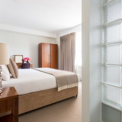 corporate accommodation, pimlico, london sw1, uk
