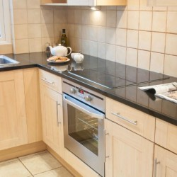 short let serviced apartments in kew gardens, london tw9