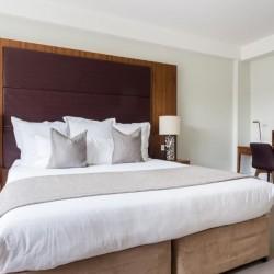 corporate accommodation, pimlico, london sw1, uk