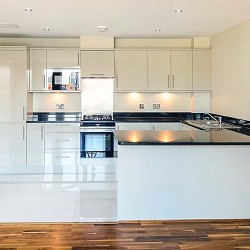 stamford apartments, 2 bedroom penthouse