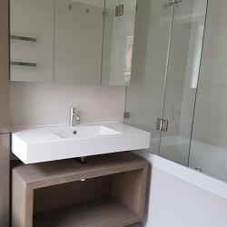 short let serviced accommodation, marylebone, london W1