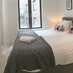 short let serviced apartments near oxford street, fitzrovia, london w1