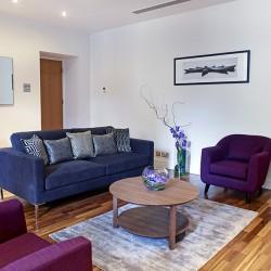 short let serviced apartments, south kensington, london sw7