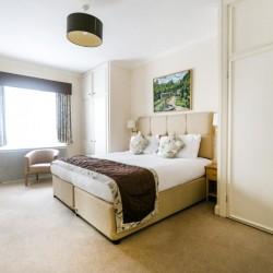 short let accommodation, mayfair, london