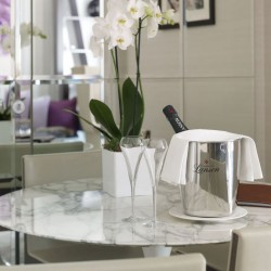 family friendly luxury apartments, mayfair, london