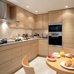 short let serviced apartmens, knightsbridge, london sw3