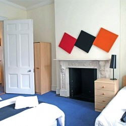 short let serviced apartments, bloomsbury, london wc1