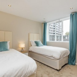 short let apartments, edgware road, marylebone, london