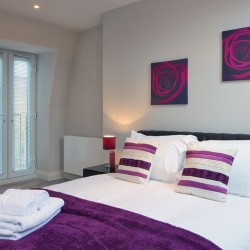 serviced apartments, hammersmith, london w6