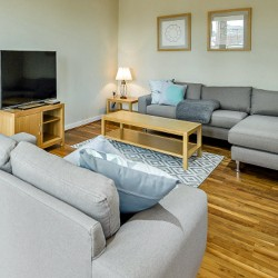 stamford apartments, 1 bedroom penthouse