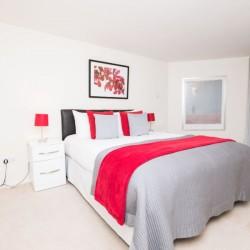 short let serviced apartments, kensington, london sw7