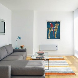 serviced short let apartments, fitzrovia, london
