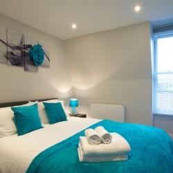 serviced apartments, hammersmith, london w14