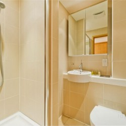 short let serviced apartments, fitzrovia, london wc1