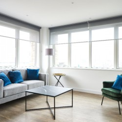 short let apartments, southwark, london