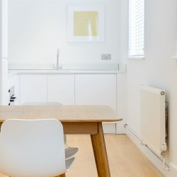 serviced apartments in fulham, london sw6