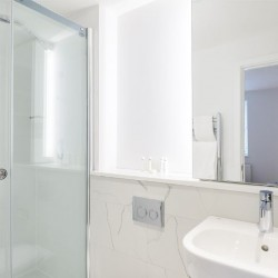 short let serviced apartments, fulham, london sw6