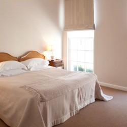 short let apartments in mayfair, london