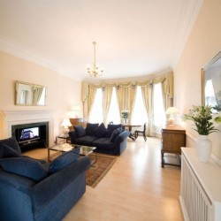 short let serviced apartments, earls court, kensington, london sw5