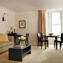 short let accommodation, chelsea, london