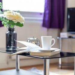 short term serviced apartments, aldgate, london, ec3