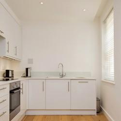shor let serviced apartments, monument, london ec3