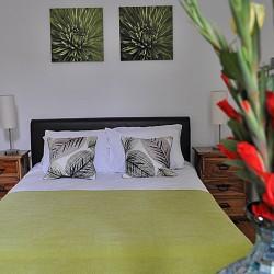 short let accommodation, kensington, london