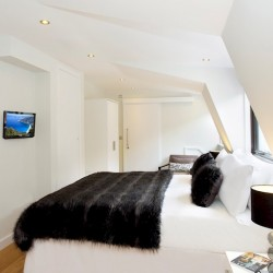 short let serviced apartments, holborn, london
