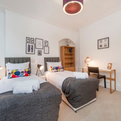 4 bedroom house, fitzrovia, london w1