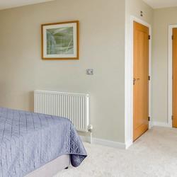 stamford apartments, 1 bedroom
